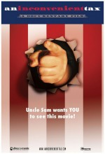 An Inconvenient Tax