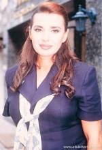 Ana Kuzusu (2000) afişi