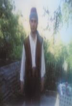 Anadolu Efsaneleri - Kıyan Tepesi (2004) afişi