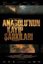 Anadolu'nun Kayıp şarkıları