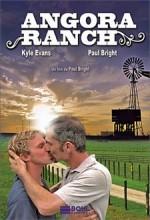 Angora Ranch (2006) afişi