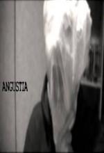 Angustia (2010) afişi