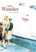 Anna Wunder (2000) afişi