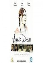 Anna'nın Hikayeleri (2002) afişi