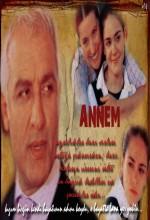 Annem (2008) afişi