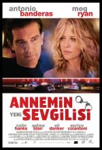 Annemin Yeni Sevgilisi (2008) afişi