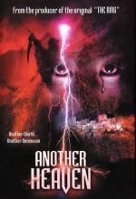 Another Heaven (2000) afişi