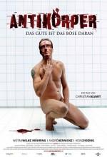 Antibodies (2005) afişi
