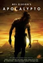 Apokalipto (2006) afişi