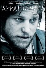 Appassionata (ı) (2008) afişi