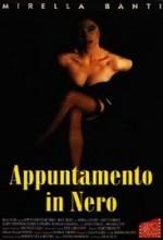 Appuntamento in Nero
