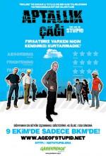 Aptallık Çağı (2009) afişi
