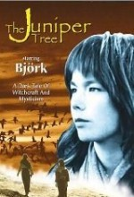Ardıç Ağacı (1990) afişi