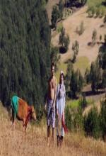 Artık Umut Da Yok / Eşref (2006) afişi