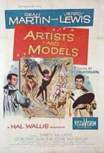 Artistler Ve Modeller