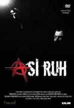 Asi Ruh (2008) afişi