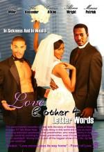 Love... (2007) afişi