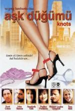 Aşk Düğümü (2004) afişi