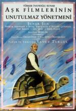 Aşk Filmlerinin Unutulmaz Yönetmeni (1990) afişi