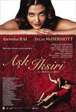 Aşk İksiri (2005) afişi