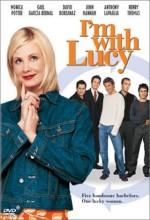 Aşk Kapıyı Çalınca (2002) afişi