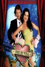 Aşk Meleğim (2006) afişi