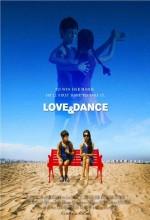 Aşk Ve Dans (ı)
