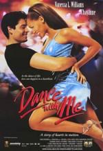 Aşk Ve Dans (1998) afişi