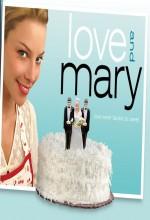 Love And Mary (2007) afişi