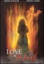 Aşk Ve Öfke