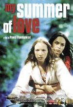 Aşk Yazım (2004) afişi