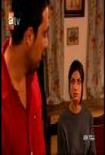 Aşk Yolu (2005) afişi