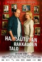 Aşk Yuvası (2009) afişi