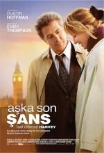 Aşka Son Şans (2008) afişi