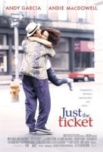 Aşkım İçin (1999) afişi