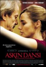 Aşkın Dansı (2005) afişi