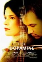 Aşkın Kimyası (2003) afişi