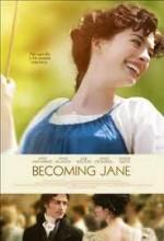 Aşkın Kitabı (2007) afişi
