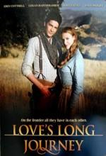 Aşkın Uzun Yolculuğu