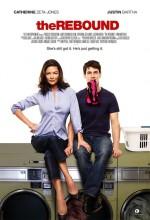 Aşkın Yaşı Yok (2009) afişi