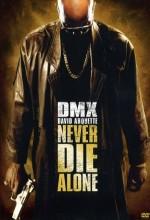 Asla Yalnız Ölme