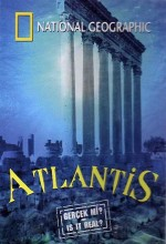 Atlantis : Gerçek Mi?