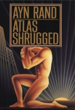 Atlas Shrugged (2011) afişi