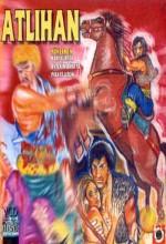 Atlıhan (1973) afişi