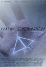 Atom Seven - Five