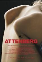 Attenberg (2010) afişi