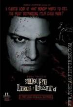 August Underground (2001) afişi