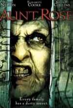 Aunt Rose (2005) afişi