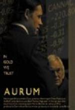 Aurum (2012) afişi