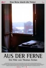 Aus Der Ferne (2006) afişi